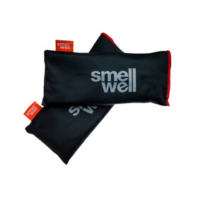 SmellWell Active XL Freshener Inserts for Shoes and Gear black stone